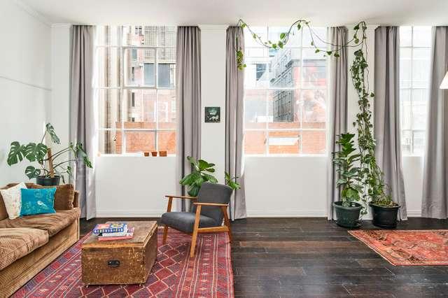 404/166 Flinders Street, Melbourne VIC 3000
