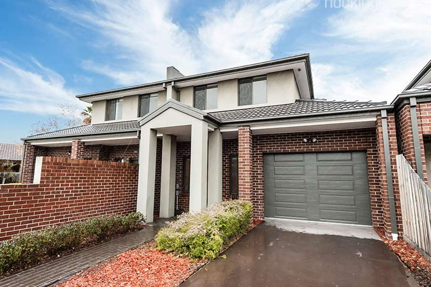 Main view of Homely house listing, 5B Renowden Street, Cheltenham VIC 3192