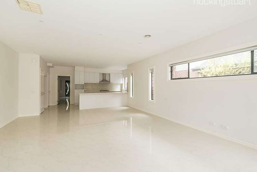 Third view of Homely house listing, 5B Renowden Street, Cheltenham VIC 3192
