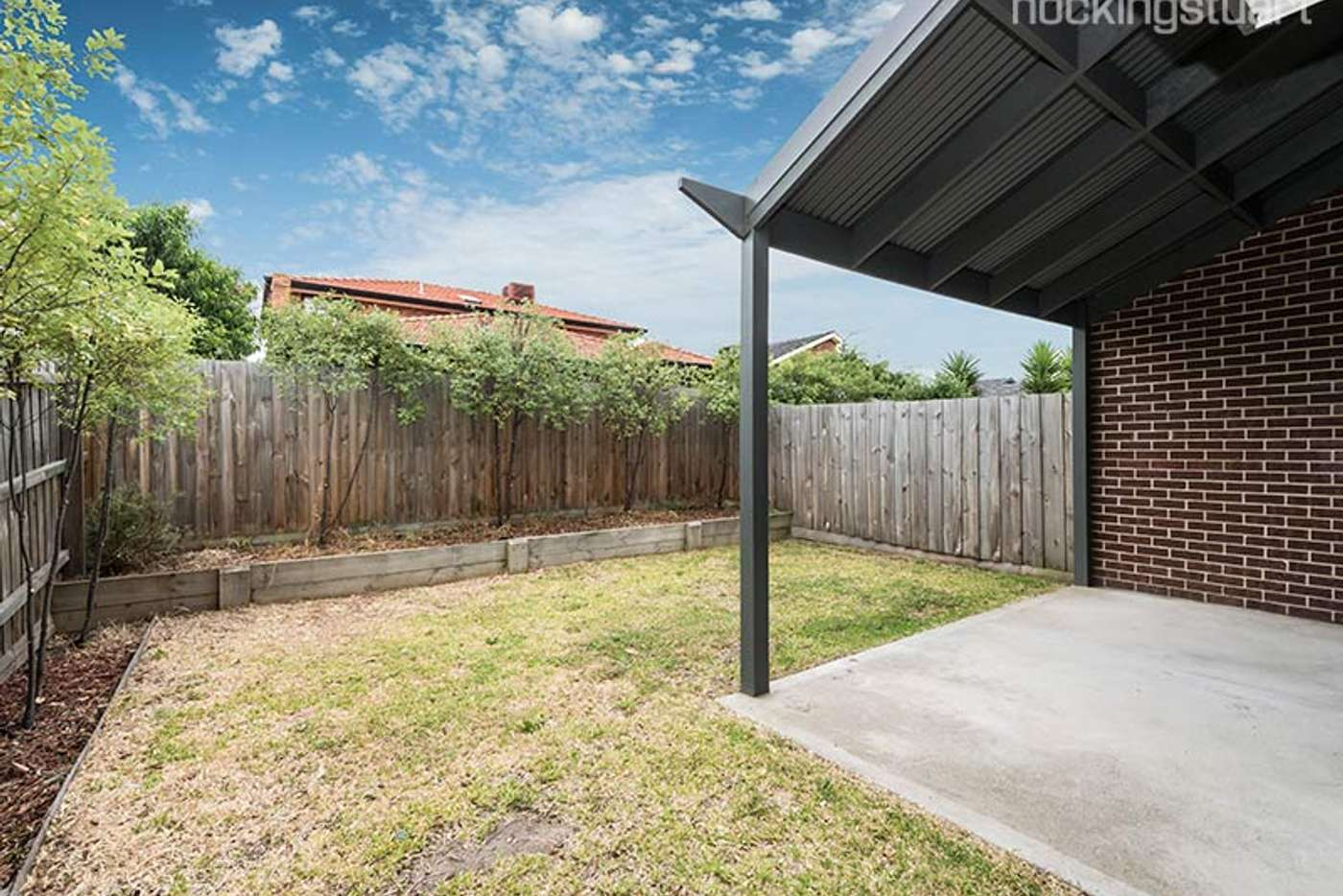 Sixth view of Homely house listing, 5B Renowden Street, Cheltenham VIC 3192