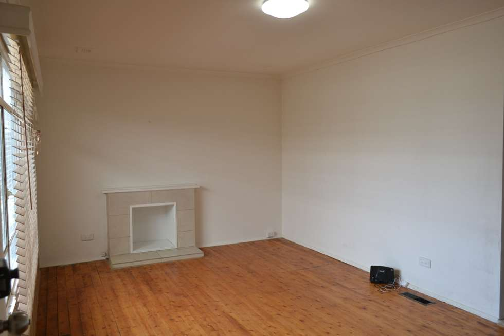 Second view of Homely house listing, 1/56 Eton Street, Preston VIC 3072