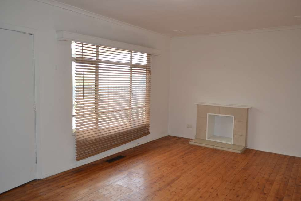 Third view of Homely house listing, 1/56 Eton Street, Preston VIC 3072