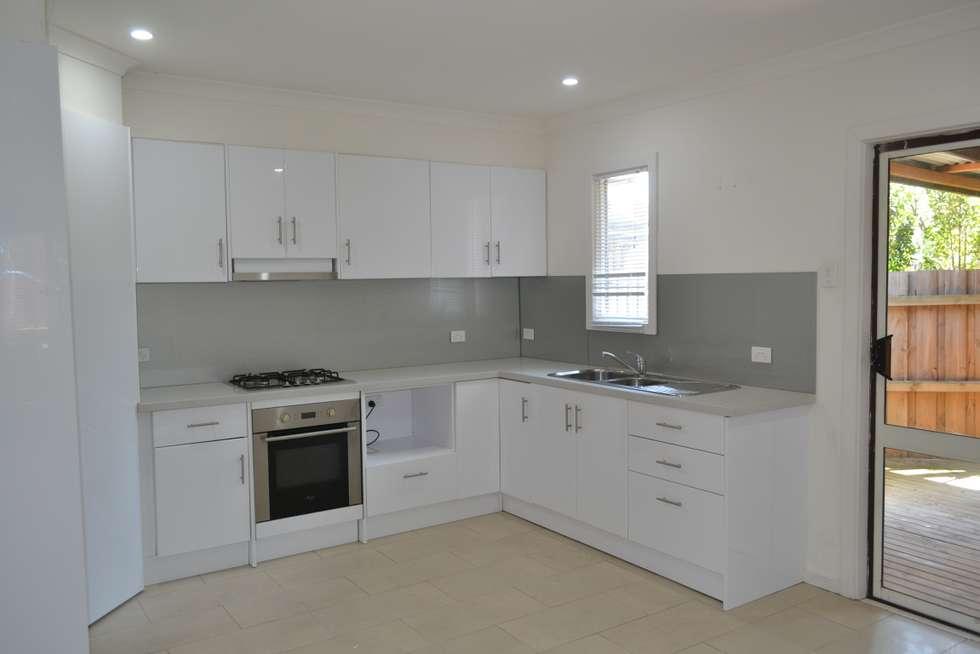 Fourth view of Homely house listing, 1/56 Eton Street, Preston VIC 3072