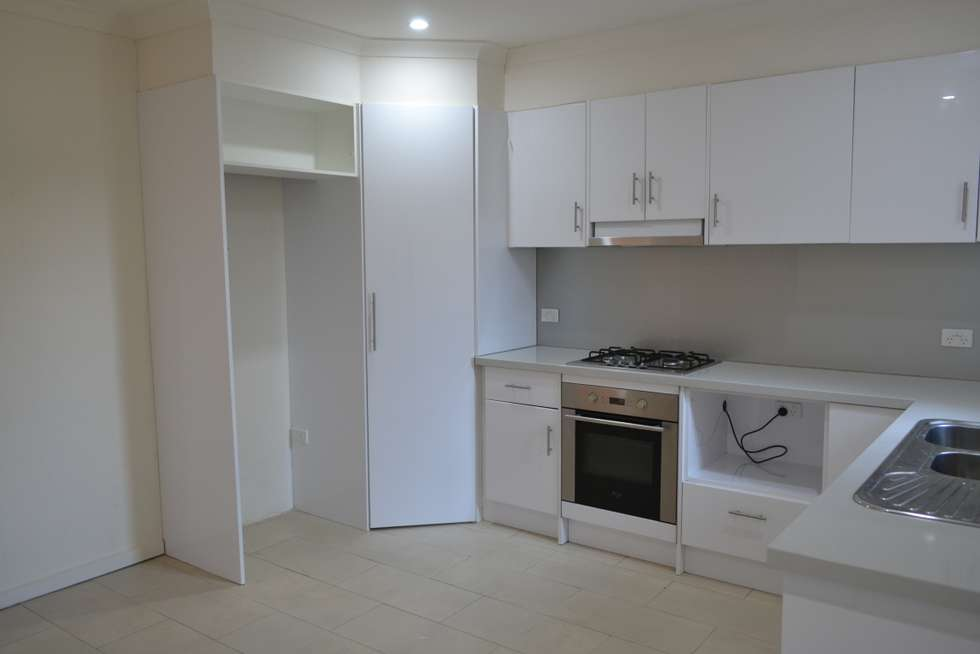 Fifth view of Homely house listing, 1/56 Eton Street, Preston VIC 3072