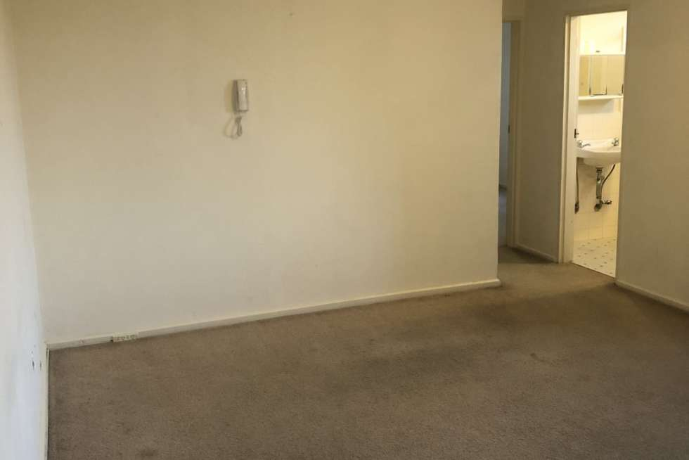 Fourth view of Homely apartment listing, 5/35 Donald Street, Prahran VIC 3181