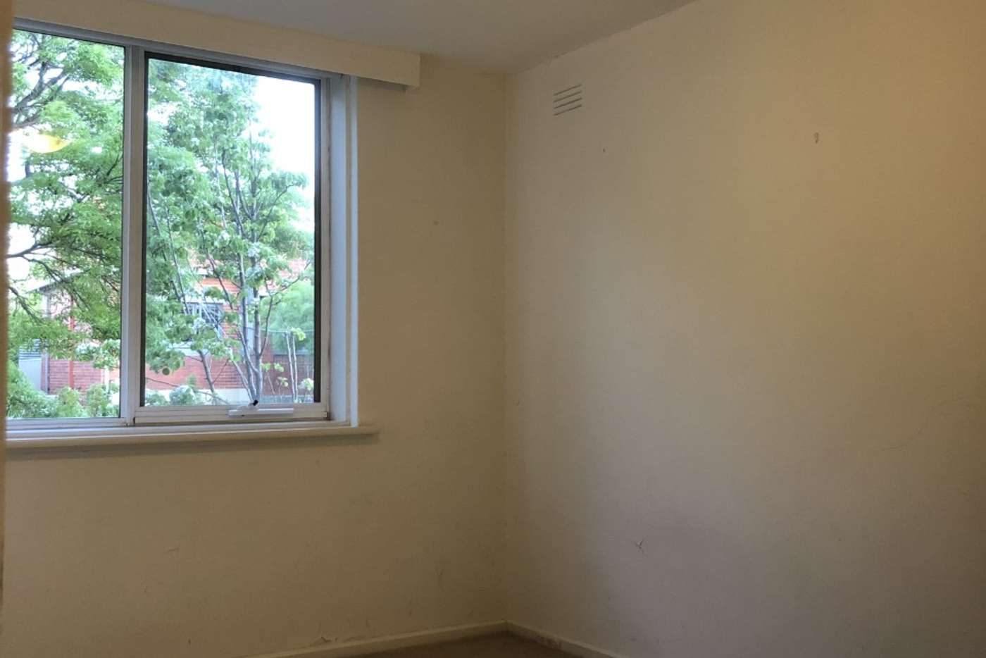 Sixth view of Homely apartment listing, 5/35 Donald Street, Prahran VIC 3181