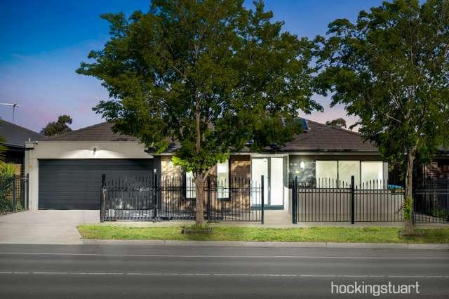 15 Kinglake Drive, Manor Lakes VIC 3024