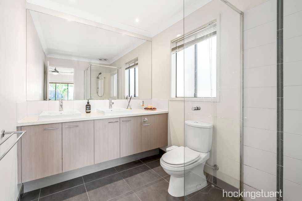 Third view of Homely house listing, 15 Kinglake Drive, Manor Lakes VIC 3024