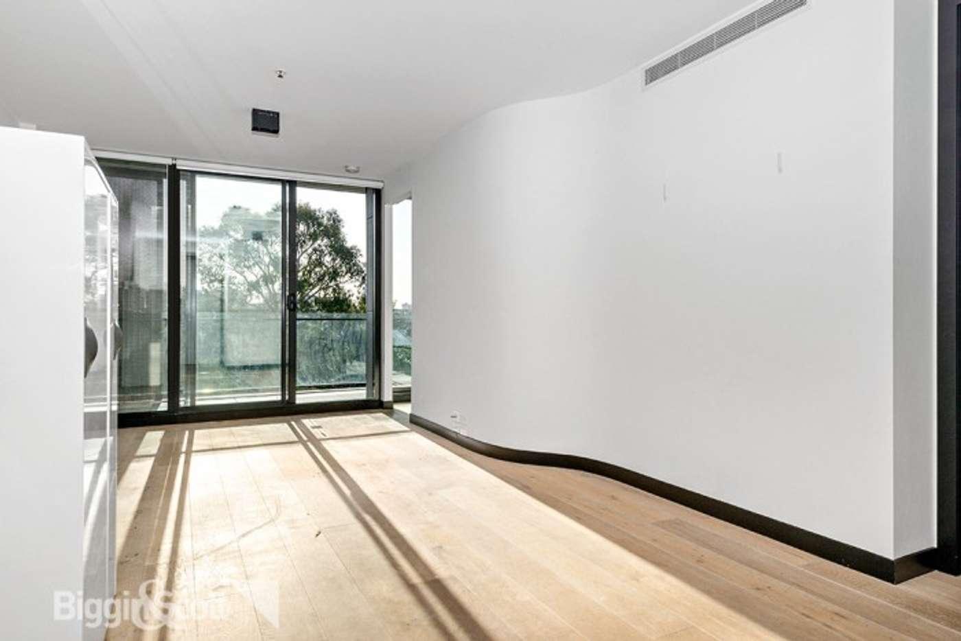 Main view of Homely apartment listing, 204/10 Porter Street, Prahran VIC 3181