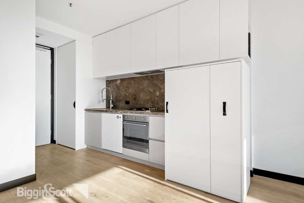 Second view of Homely apartment listing, 204/10 Porter Street, Prahran VIC 3181