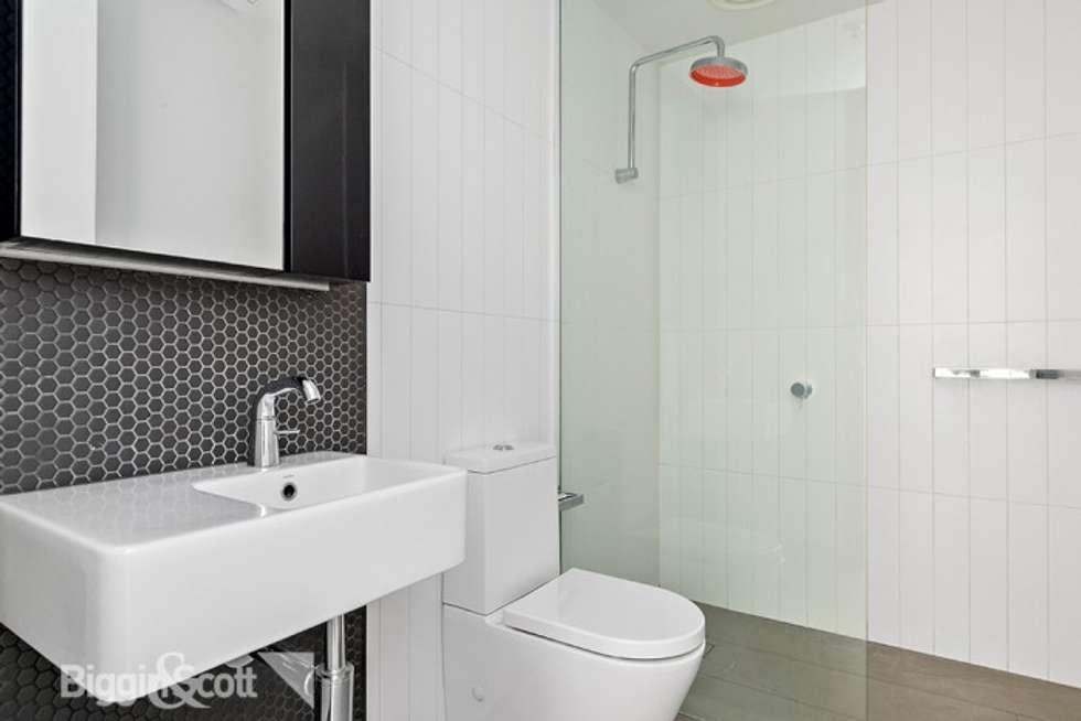Third view of Homely apartment listing, 204/10 Porter Street, Prahran VIC 3181