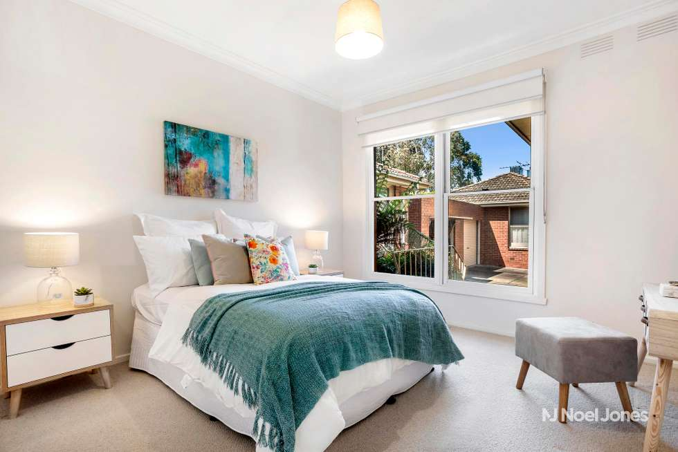 Fourth view of Homely unit listing, 4/78 Severn Street, Box Hill North VIC 3129