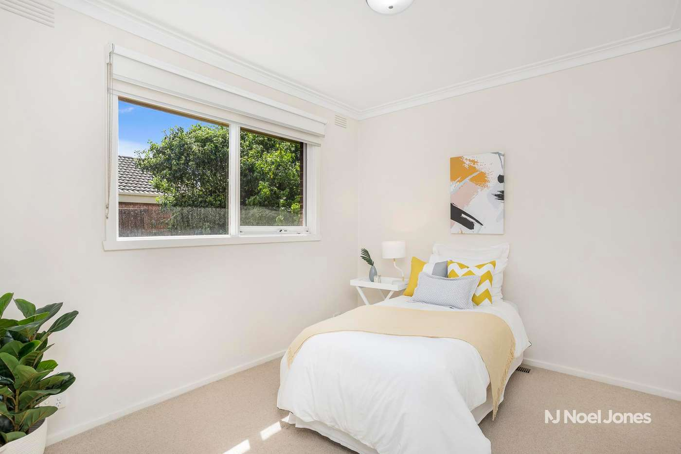 Sixth view of Homely unit listing, 4/78 Severn Street, Box Hill North VIC 3129