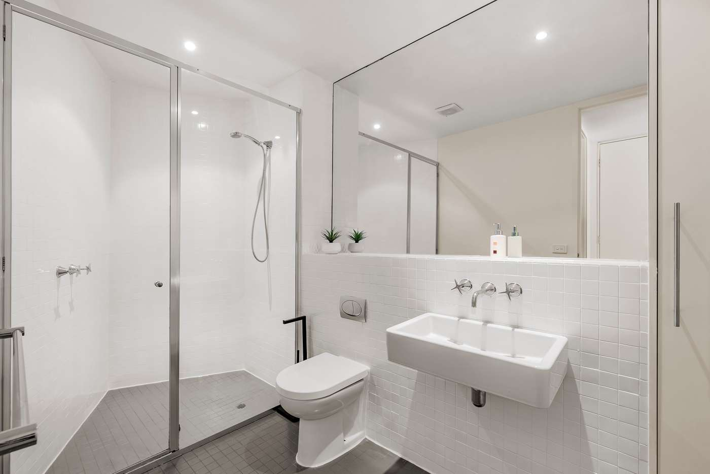 Sixth view of Homely apartment listing, 1/19 Boundary Street, Port Melbourne VIC 3207