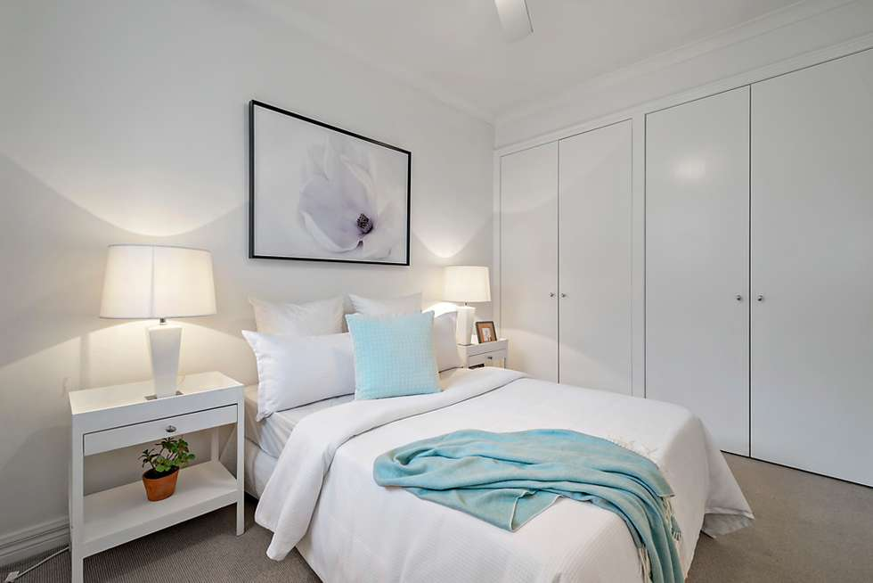 Third view of Homely townhouse listing, 2/28 Clairmont Avenue, Bentleigh VIC 3204