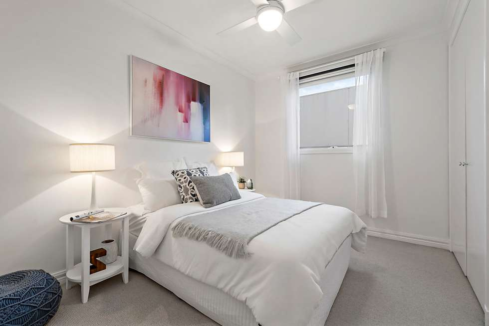 Fourth view of Homely townhouse listing, 2/28 Clairmont Avenue, Bentleigh VIC 3204
