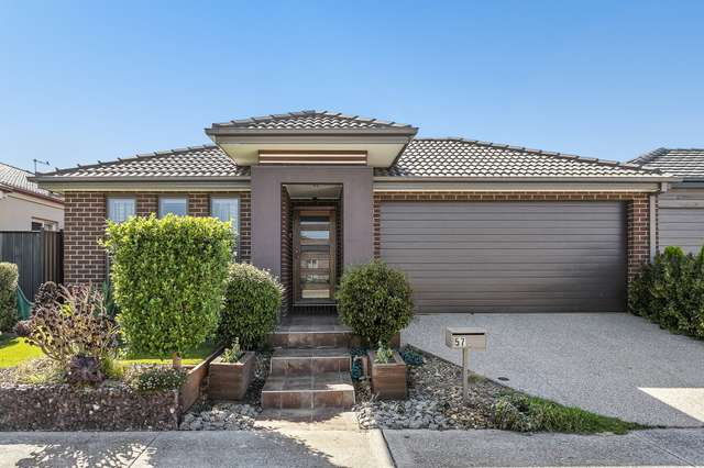 57 Regal Road, Point Cook VIC 3030