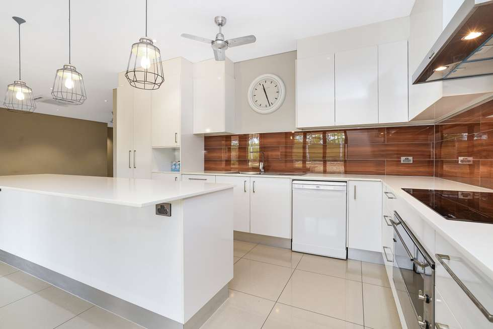 Second view of Homely house listing, 90 Lind Road, Johnston NT 832