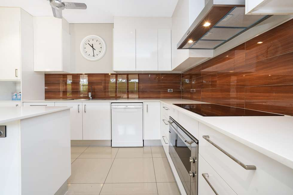 Fourth view of Homely house listing, 90 Lind Road, Johnston NT 832