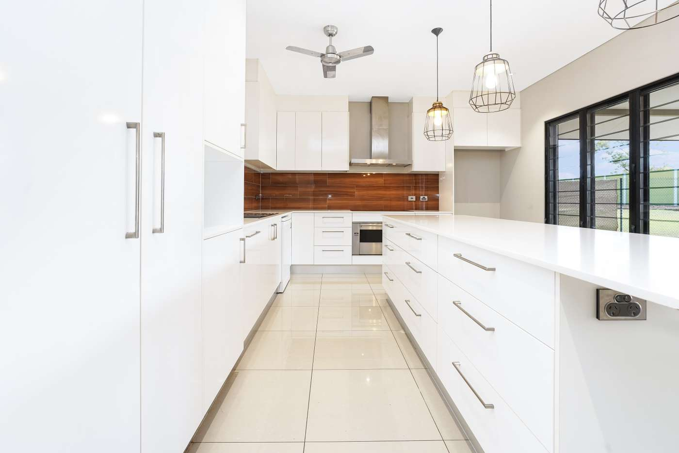Sixth view of Homely house listing, 90 Lind Road, Johnston NT 832