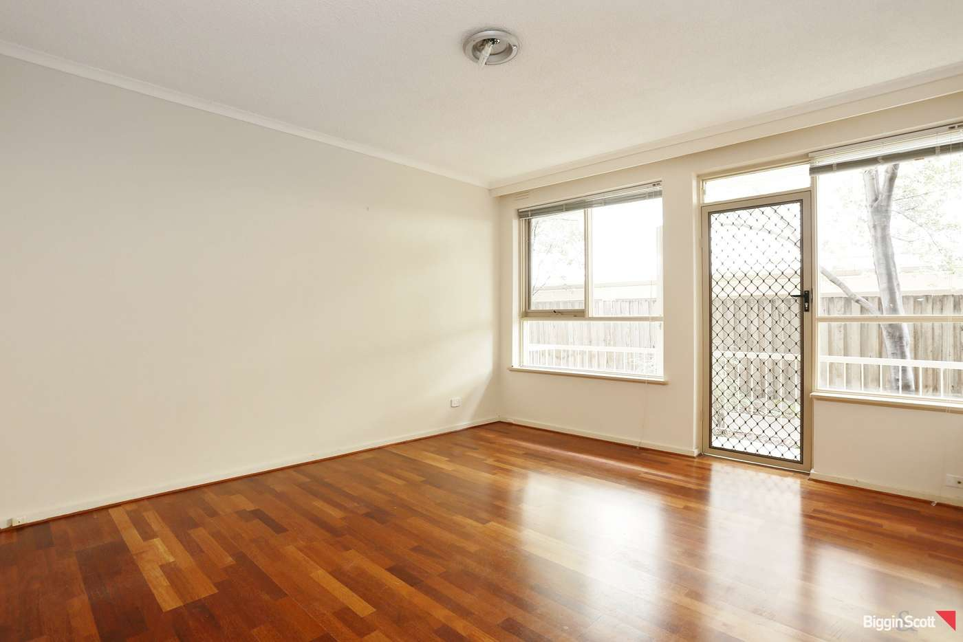 Main view of Homely apartment listing, 3/50 Sutherland Road, Armadale VIC 3143