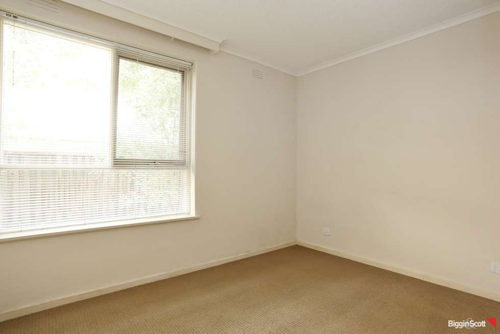 Fourth view of Homely apartment listing, 3/50 Sutherland Road, Armadale VIC 3143
