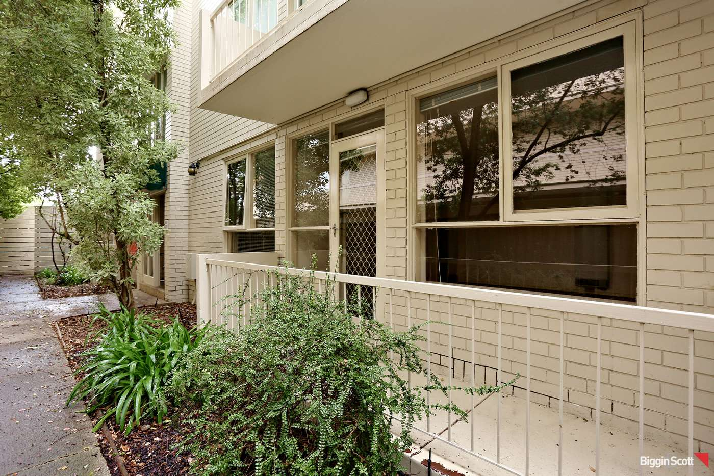 Sixth view of Homely apartment listing, 3/50 Sutherland Road, Armadale VIC 3143