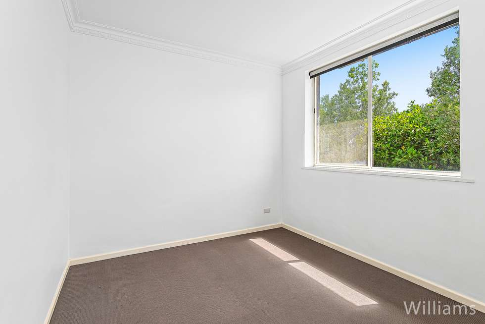 Fifth view of Homely unit listing, 6/49 Hotham Street, Seddon VIC 3011