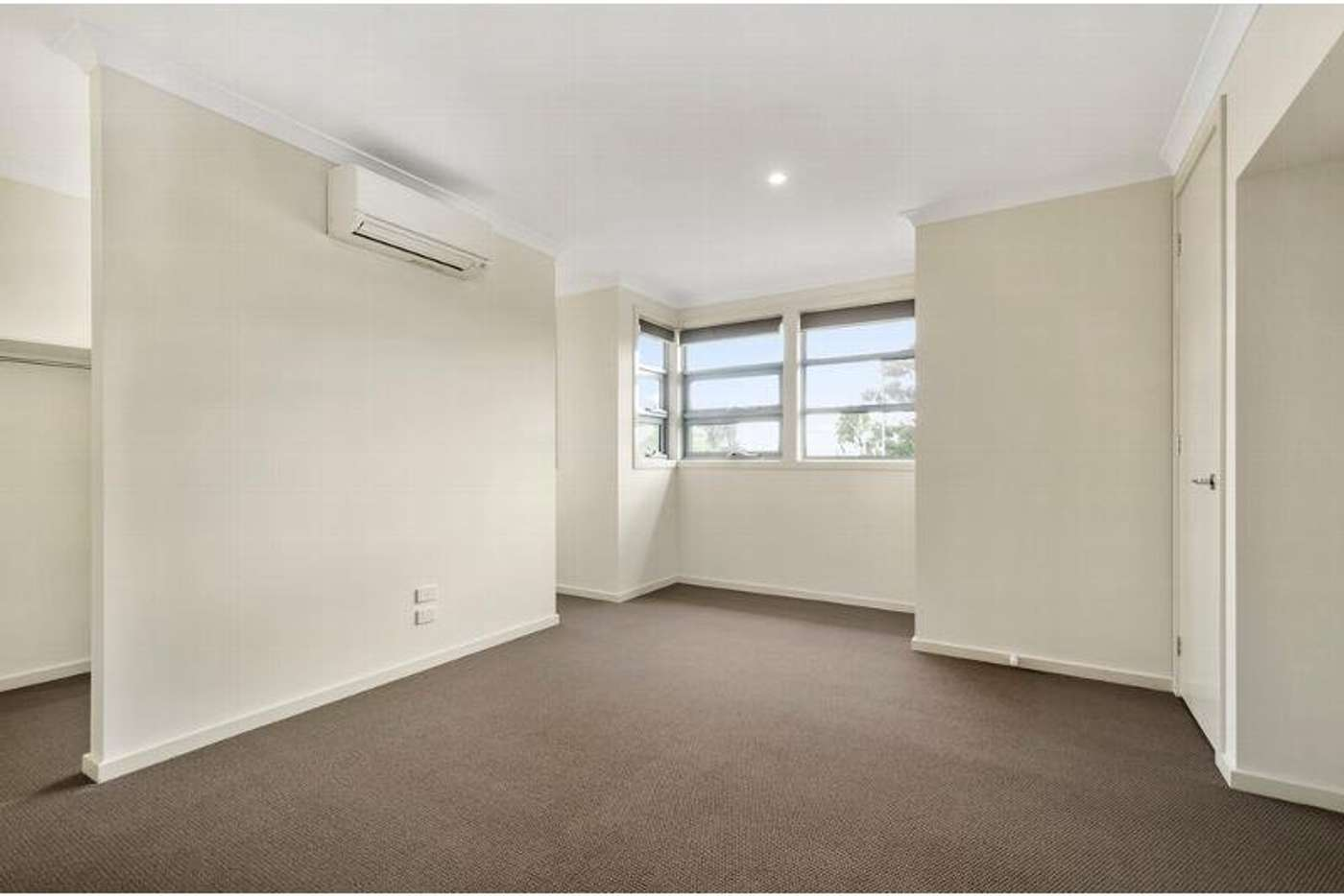 Sixth view of Homely townhouse listing, 453A Geelong Road, Yarraville VIC 3013