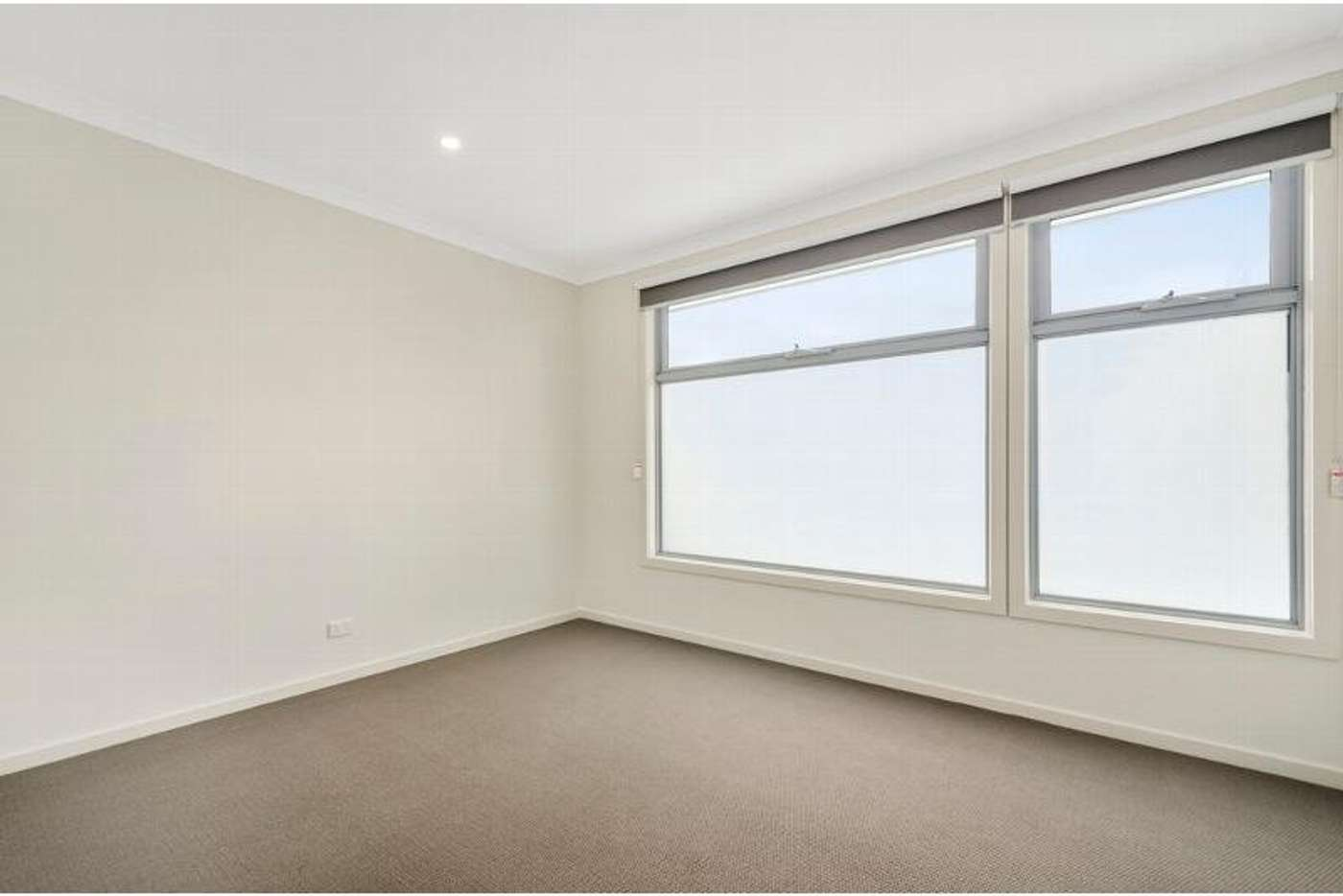 Seventh view of Homely townhouse listing, 453A Geelong Road, Yarraville VIC 3013