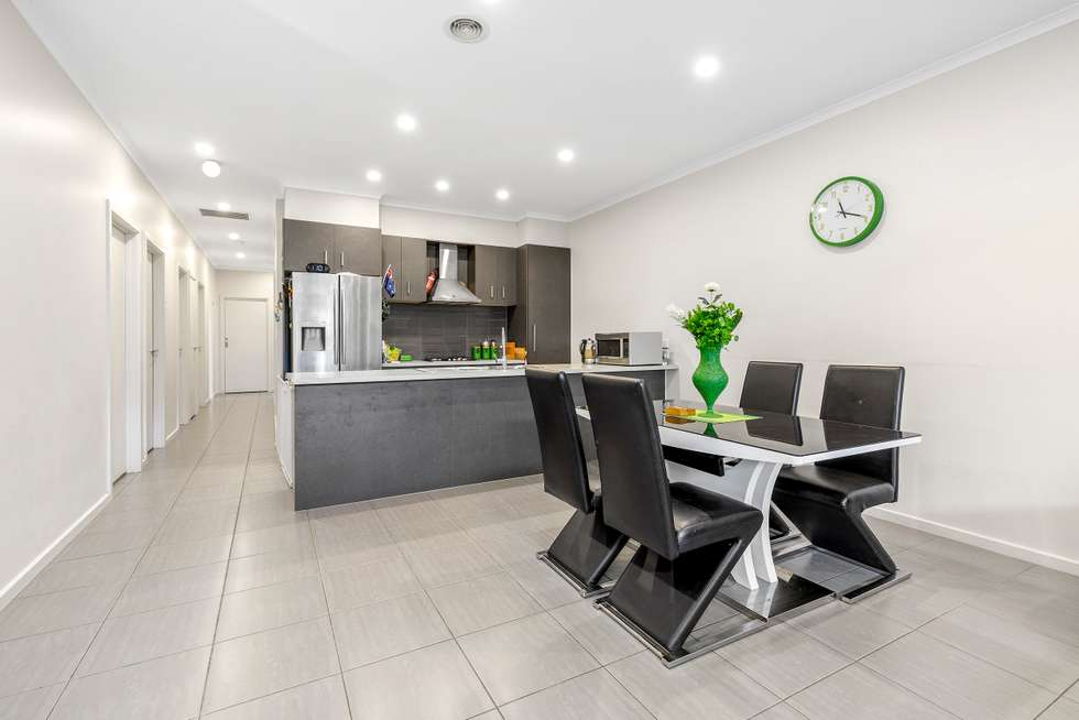 Second view of Homely house listing, 3/18 Buckingham Street, Sydenham VIC 3037