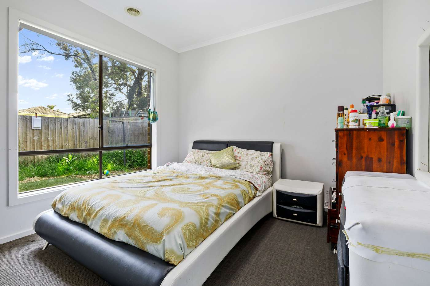 Sixth view of Homely house listing, 3/18 Buckingham Street, Sydenham VIC 3037
