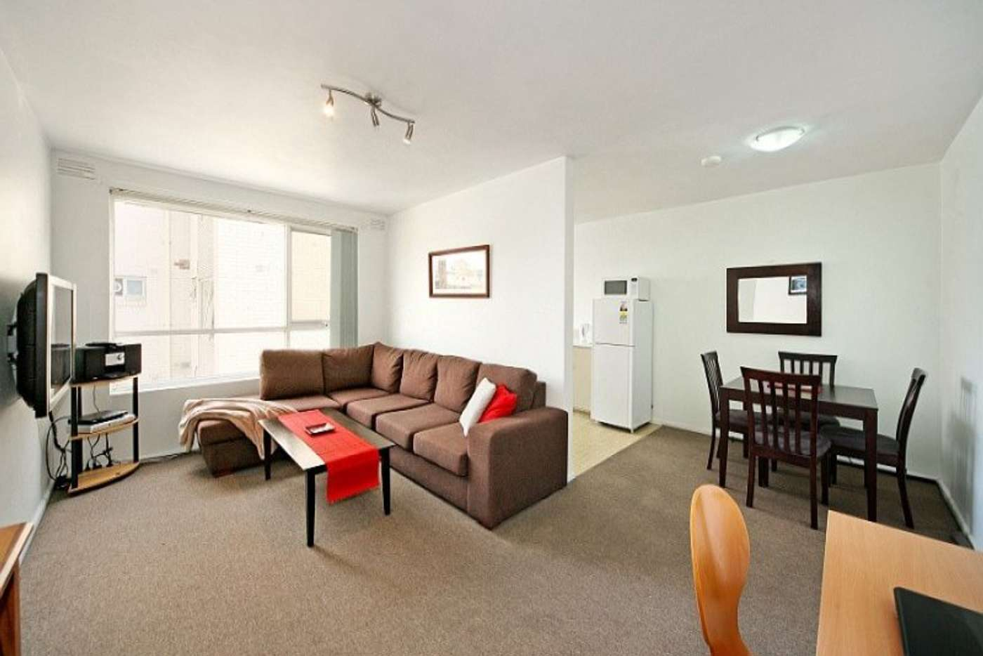 Main view of Homely apartment listing, 11/16 Normanby Street, Prahran VIC 3181