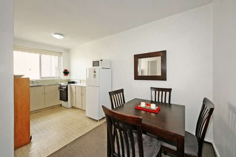 Third view of Homely apartment listing, 11/16 Normanby Street, Prahran VIC 3181