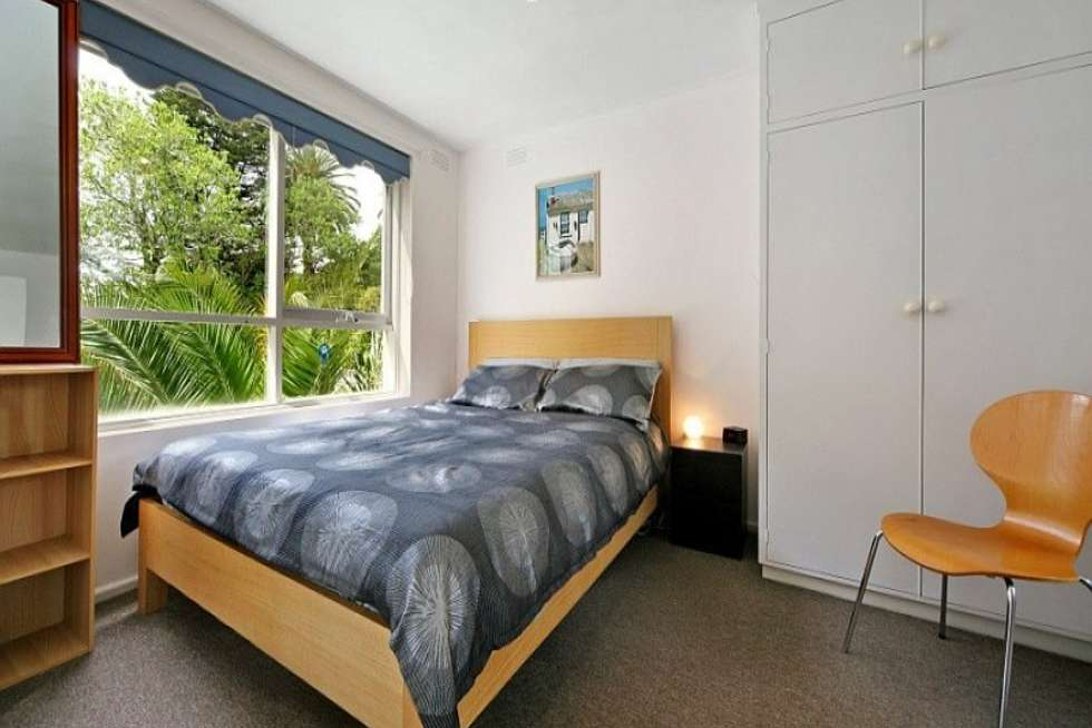 Fourth view of Homely apartment listing, 11/16 Normanby Street, Prahran VIC 3181