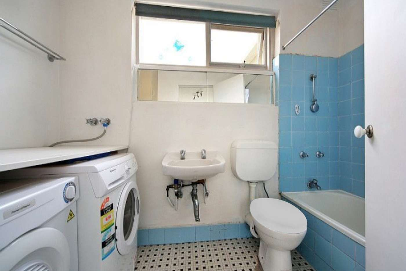 Fifth view of Homely apartment listing, 11/16 Normanby Street, Prahran VIC 3181