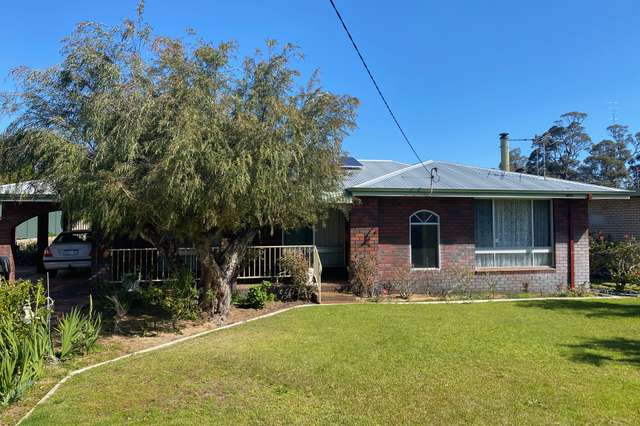 5 Roscommon Place, Withers WA 6230