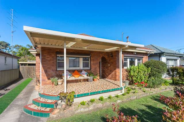 15 Crawford Avenue, Gwynneville NSW 2500