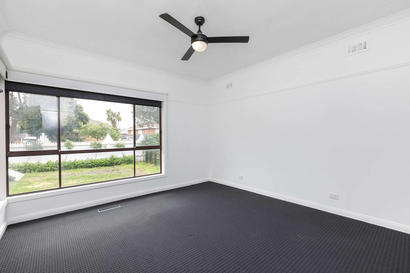 Fifth view of Homely house listing, 1/11 Glengala Road., Sunshine West VIC 3020