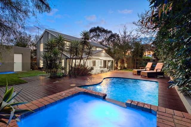 22 Queens Square, Sandringham VIC 3191