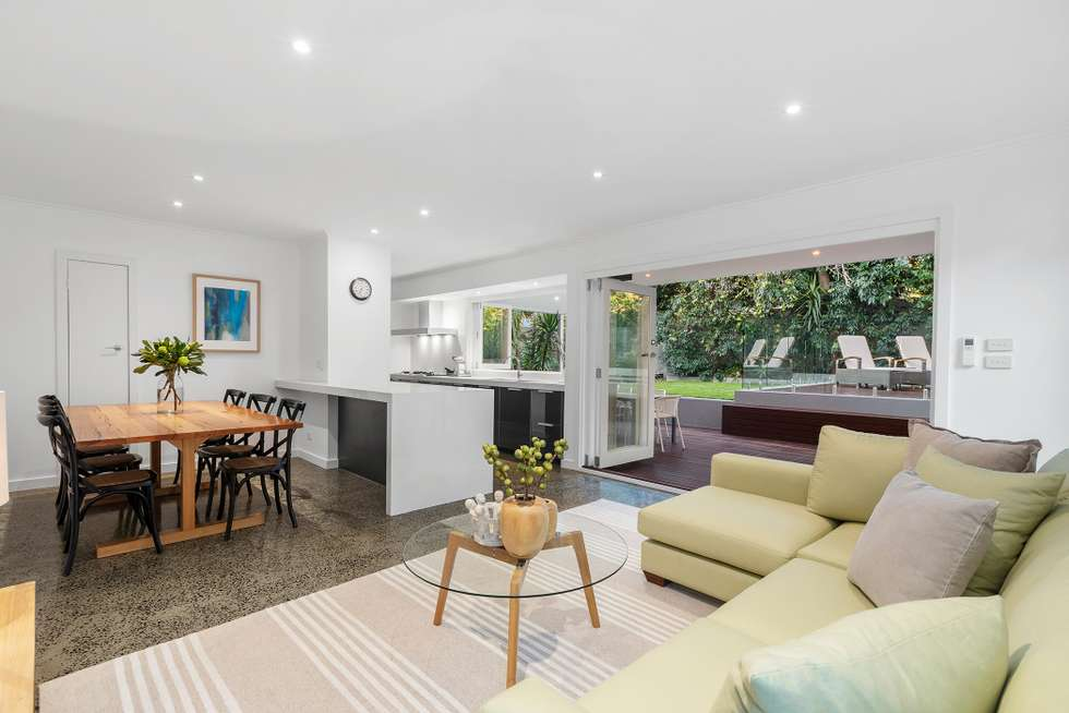 Third view of Homely house listing, 22 Queens Square, Sandringham VIC 3191