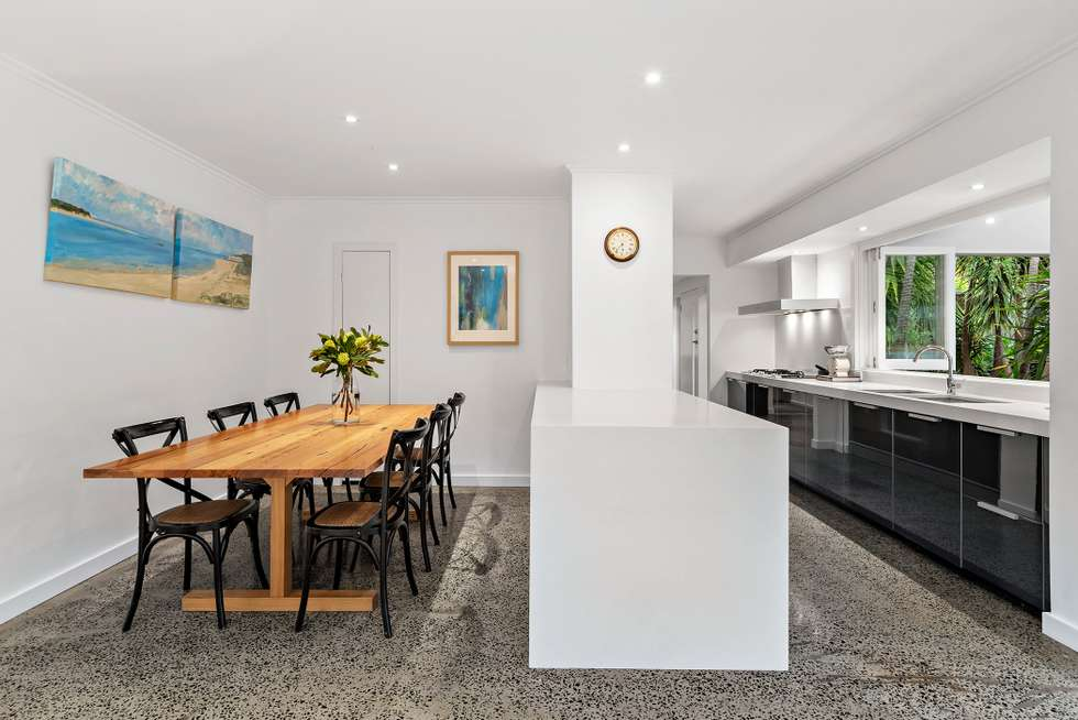 Fourth view of Homely house listing, 22 Queens Square, Sandringham VIC 3191