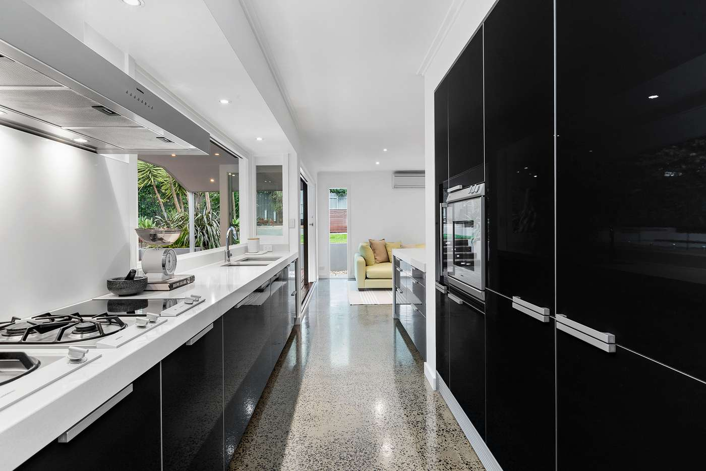 Fifth view of Homely house listing, 22 Queens Square, Sandringham VIC 3191