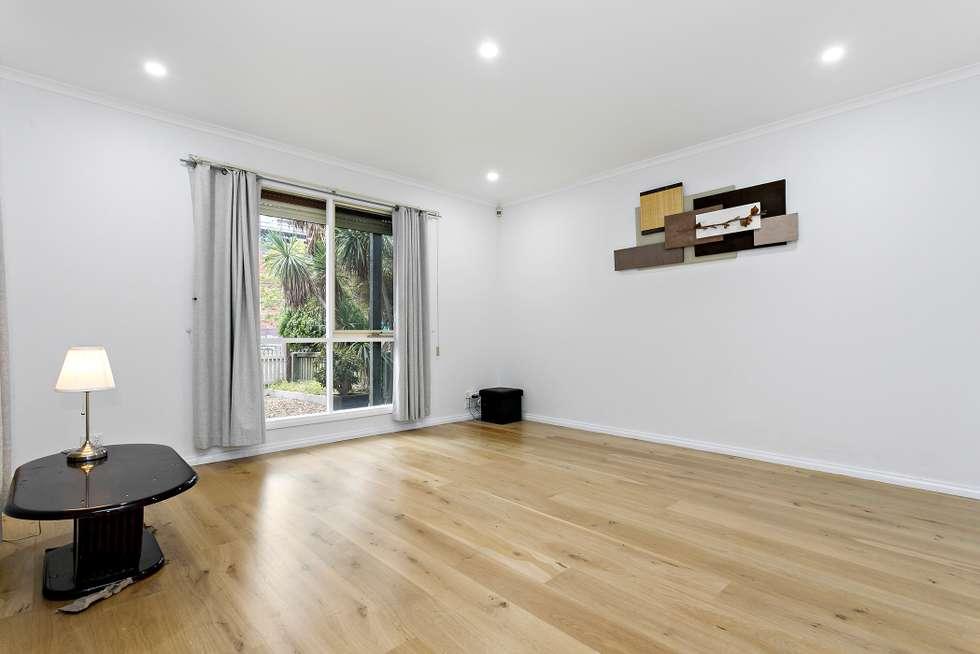 Third view of Homely house listing, 36 Gordon Street, Maribyrnong VIC 3032