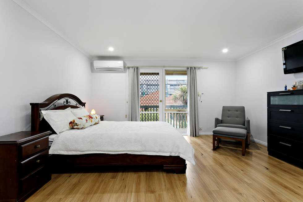 Fourth view of Homely house listing, 36 Gordon Street, Maribyrnong VIC 3032