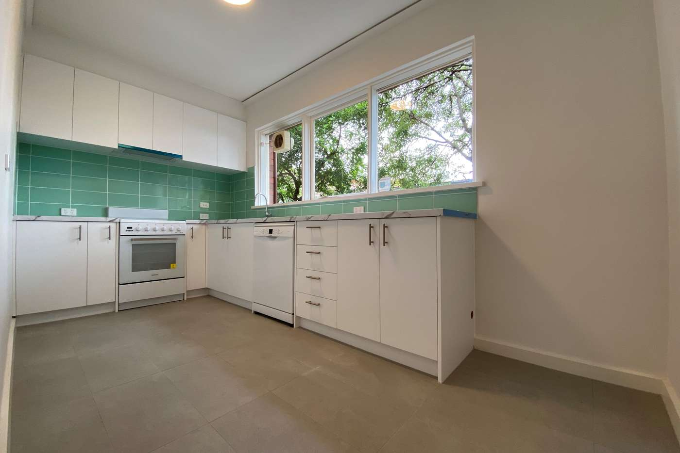 Main view of Homely apartment listing, 5/6 Camira Street, Malvern East VIC 3145