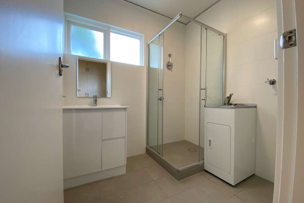 Second view of Homely apartment listing, 5/6 Camira Street, Malvern East VIC 3145