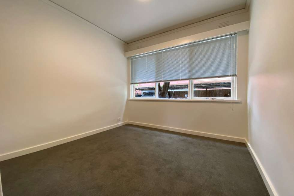 Third view of Homely apartment listing, 5/6 Camira Street, Malvern East VIC 3145