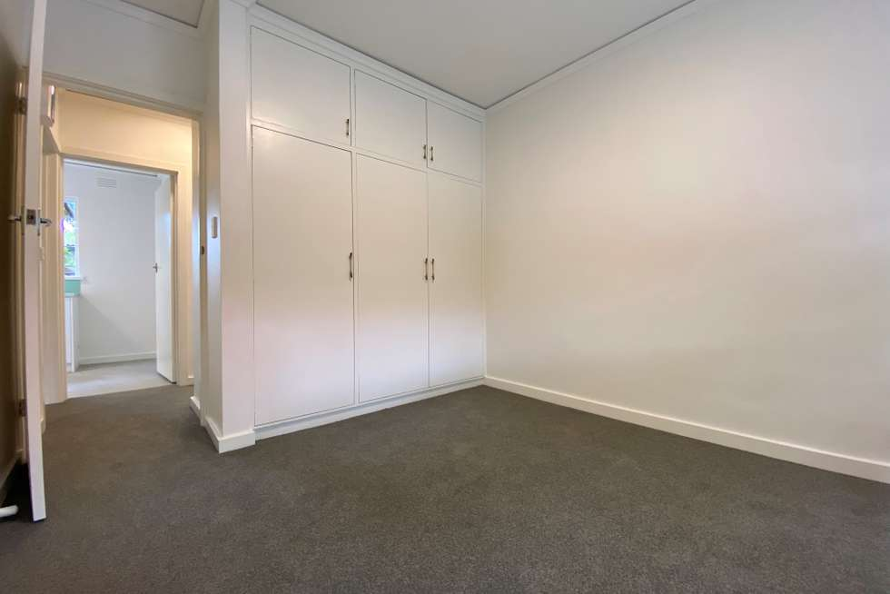 Fourth view of Homely apartment listing, 5/6 Camira Street, Malvern East VIC 3145
