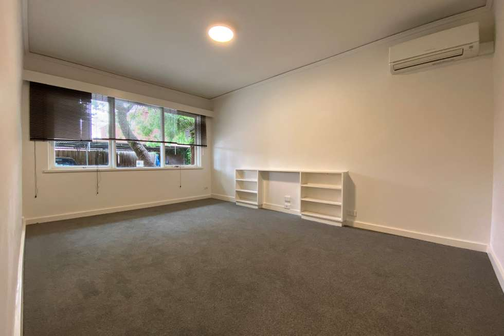 Fifth view of Homely apartment listing, 5/6 Camira Street, Malvern East VIC 3145